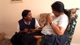 Dementia Care in the Domiciliary Setting