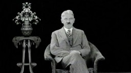 John Dewey: His Life and Work