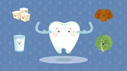 Brushing up on Dental Hygiene