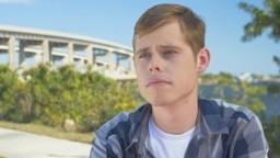 LGBTQ Inclusivity:  Joey's Story