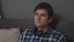 Understanding Asperger's: Sean's Story