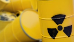 Nuclear Power: Risks and Benefits