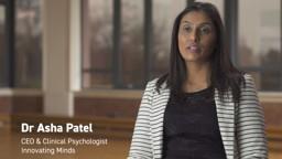 Social Anxiety: A Teacher's Guide