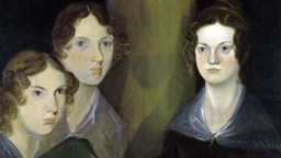 Jane Eyre in Context