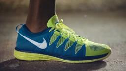 Case Study: Nike TVC