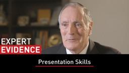 Episode 09: Presentation Skills