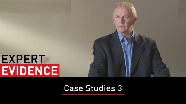 Case Study 03
