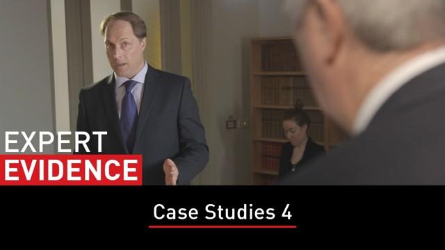 Case Study 04