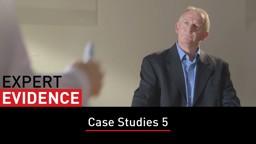 Case Study 05