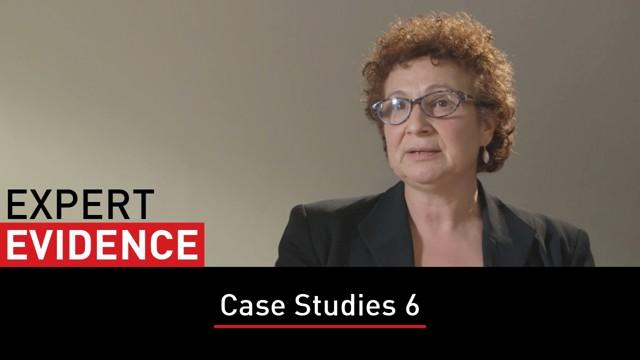 Case Study 06