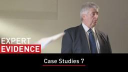 Case Study 07