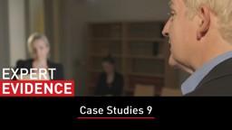 Case Study 09