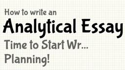 custom definition essay editing websites