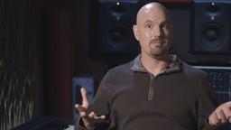 Mix: Chapter 11 - Master Mixer: Ambiences I (ENG & Action Mixes)