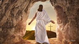 Global Celebrations: Easter
