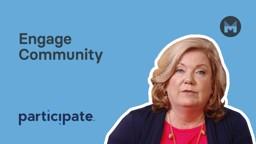 Engage Community