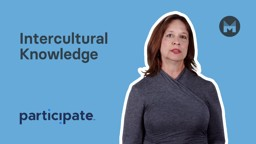 Intercultural Knowledge