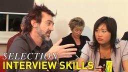 Assessment Centre Interviews
