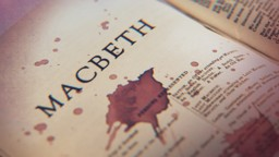 Why Study Macbeth?