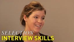 Behavioural Interview Triggers