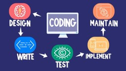 Why Learn Coding?