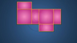 Surface Area of a Cuboid