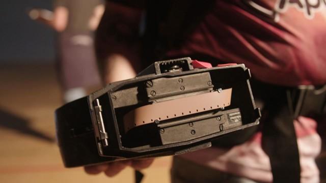 Film Emulation