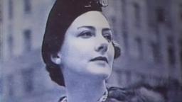 1901-1945
