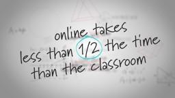 Is Online Teaching Effective?