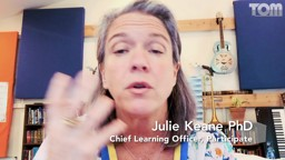 What is a Community of Practice in Education?