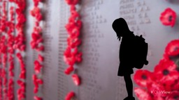 Celebrations and Commemorations: Anzac Day