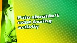 Preventing Athletic Injuries