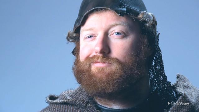 Erik the Red: Viking Legend