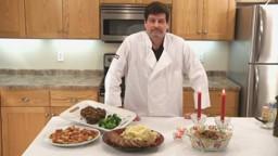 Kitchen Fundamentals