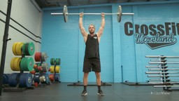 Acute Muscular Responses