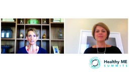 The Autoimmune Solution for Mental Health - Dr Amy Meyers