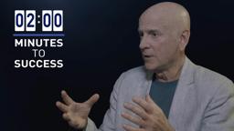 Ask Behavioural Interview Questions