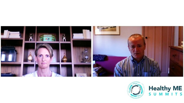 The Art of Mindfulness - Dr Craig Hassed