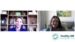 Yoga as Medicine - Tiffany Cruickshank