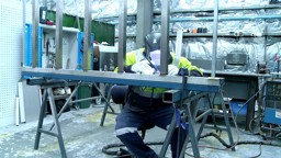 Environmental Practices at Work: Manufacturing