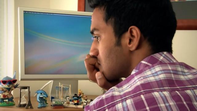 Cyberbullying: Identify, Understand, Prevent