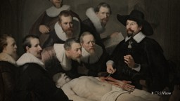 Health in Early Modern Britain