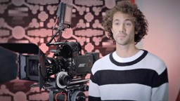 The Camera Assistant
