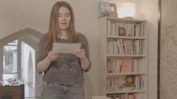 Duels de Cartons (Adverbs)