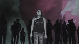 Emma: Trauma, Adoption, DV, Disordered Eating and PTSD