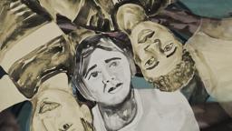 Jett: Teen Male Depresssion, Bullying and LGBTIQ