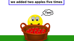 Multiplication and Division of Small Numbers