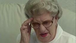 Alzheimer's Disease: Is it Delirium or Dementia?
