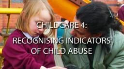 Recognising Indicators of Child Abuse
