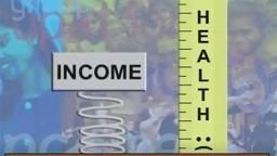 Variations in Health Status